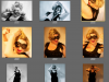 screenshot-2013-11-07-22-20-34