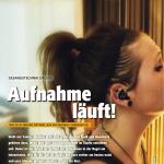 3-Artikel-Singen im Studio-RecMag-3-2013 Kopie 3