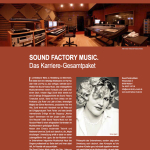 sound_factory