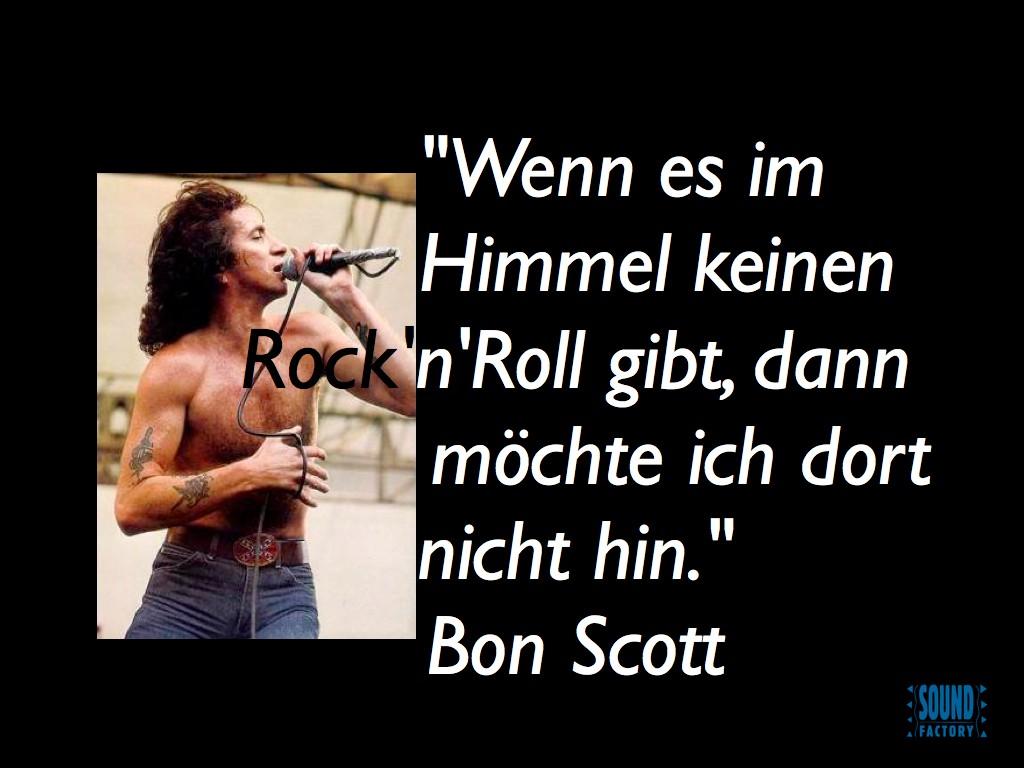 BonScott